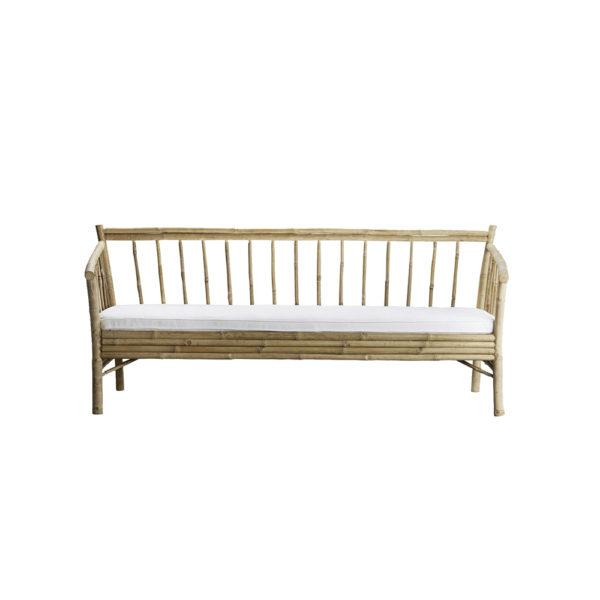 E0134 - καναπές