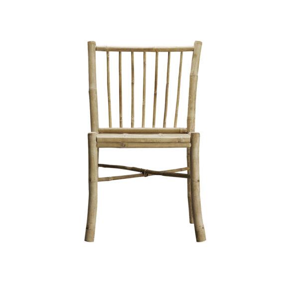 E0135 - καρέκλα