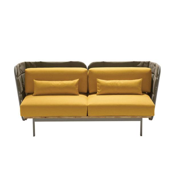 M0450 - καναπές