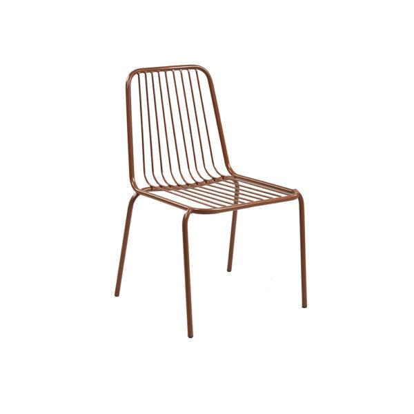 M0482 - καρέκλα