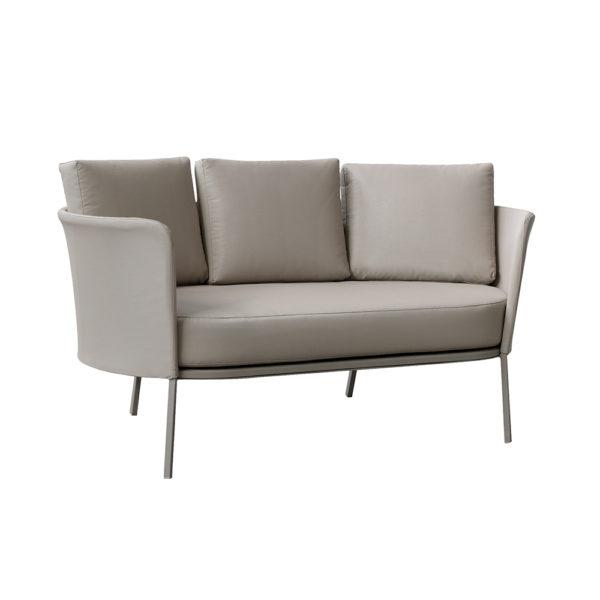 M0521B - καναπές