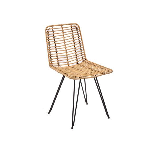 M0662 - καρέκλα