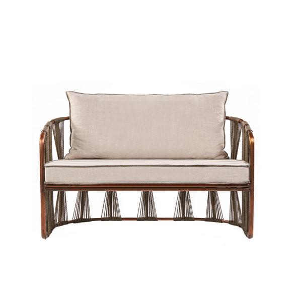 M0664 - καναπές