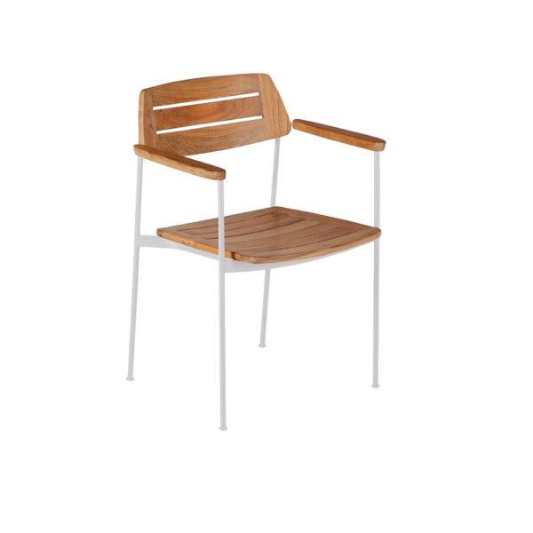M0670 - πολυθρόνα