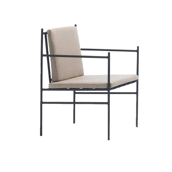 M0671 - πολυθρόνα