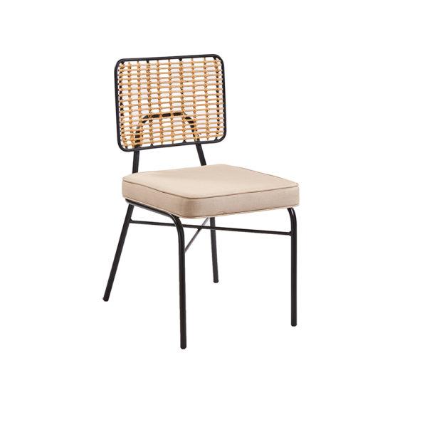 M0673 - καρέκλα