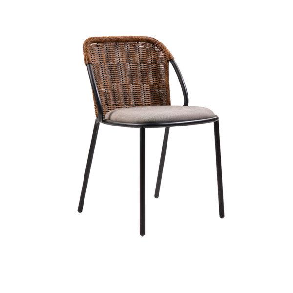 M0676 - καρέκλα