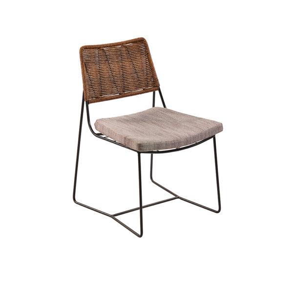 M0679 - καρέκλα