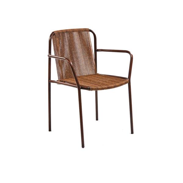 M0680 - πολυθρόνα