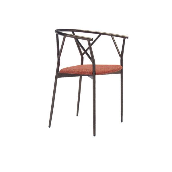M0681 - καρέκλα