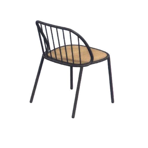 M0685 - καρέκλα
