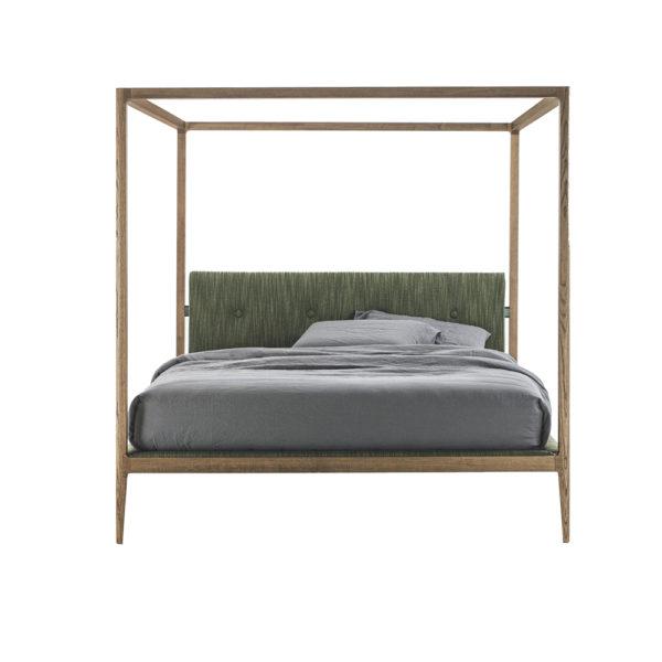 V0332 - κρεβάτι