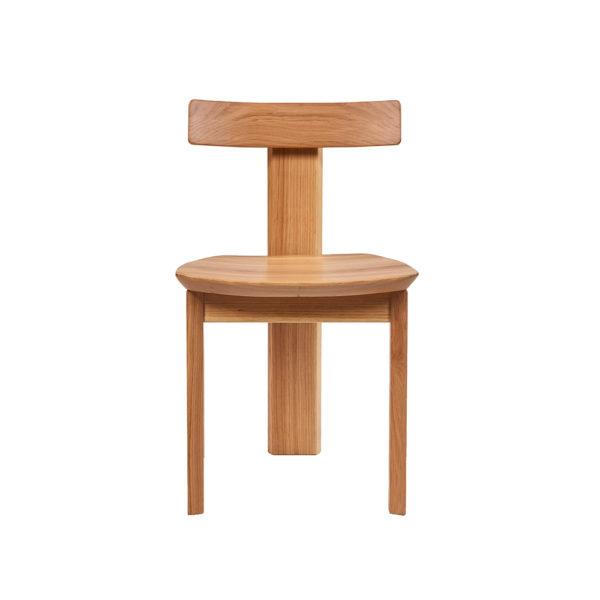 F0897 - καρέκλα