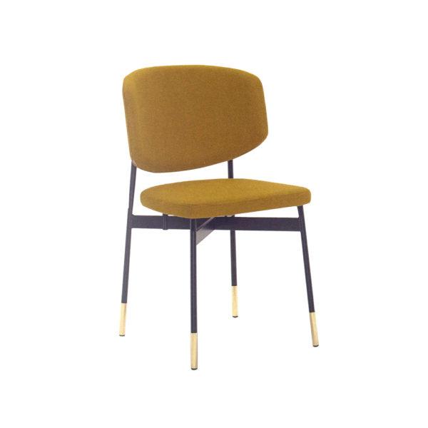 F0909 - καρέκλα