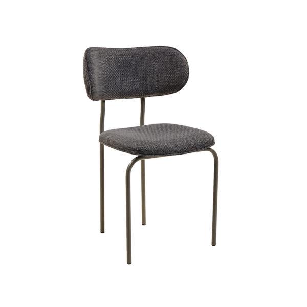 F0918 - καρέκλα