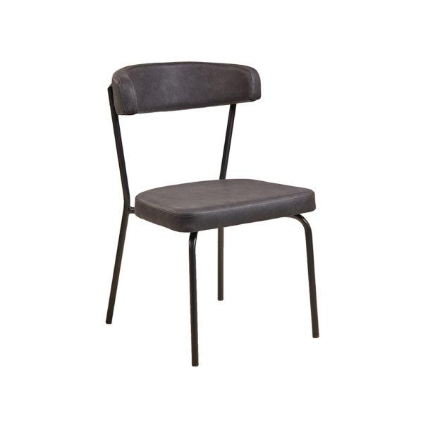 F0919 - καρέκλα