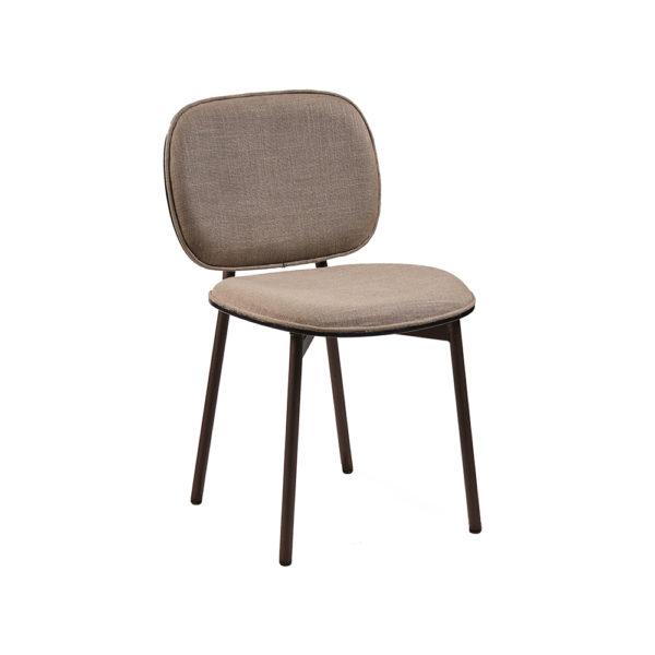F0920 - καρέκλα