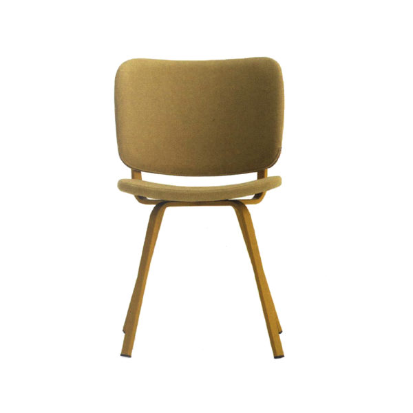 F0921 - καρέκλα