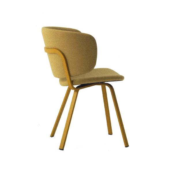 F0922 - καρέκλα