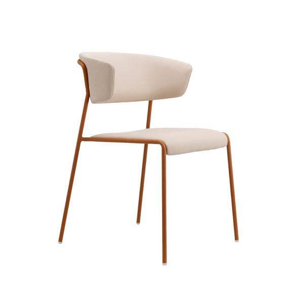 F0923 - καρέκλα