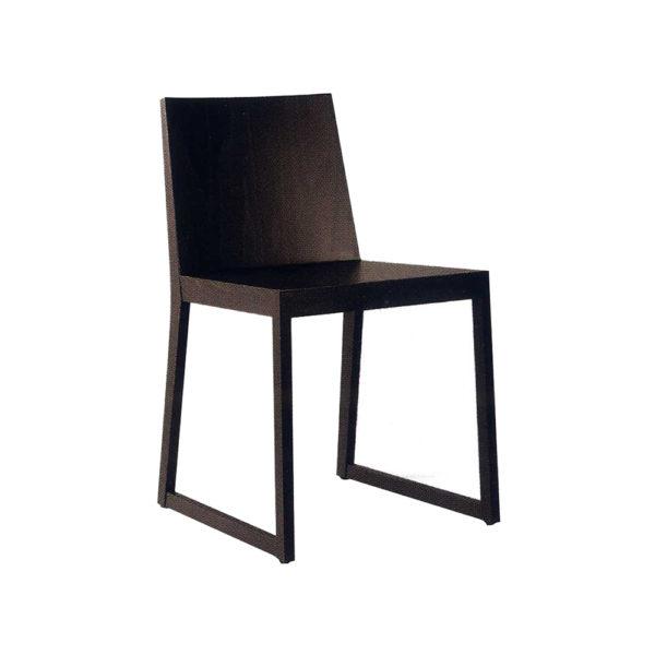 F0924 - καρέκλα