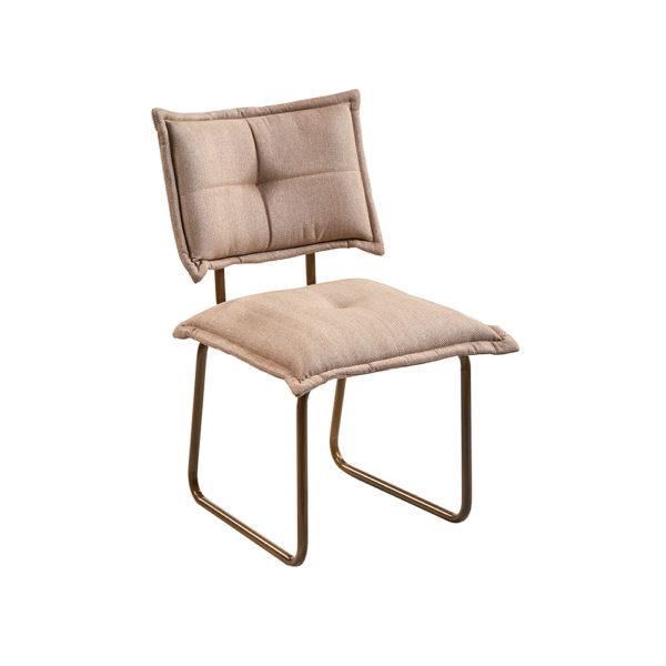 F0927 - καρέκλα