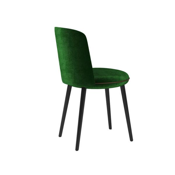 F0930 - καρέκλα