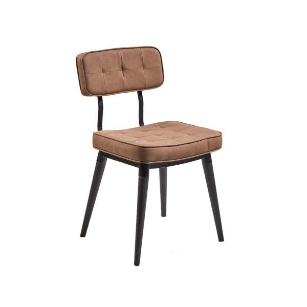 F0931 - καρέκλα