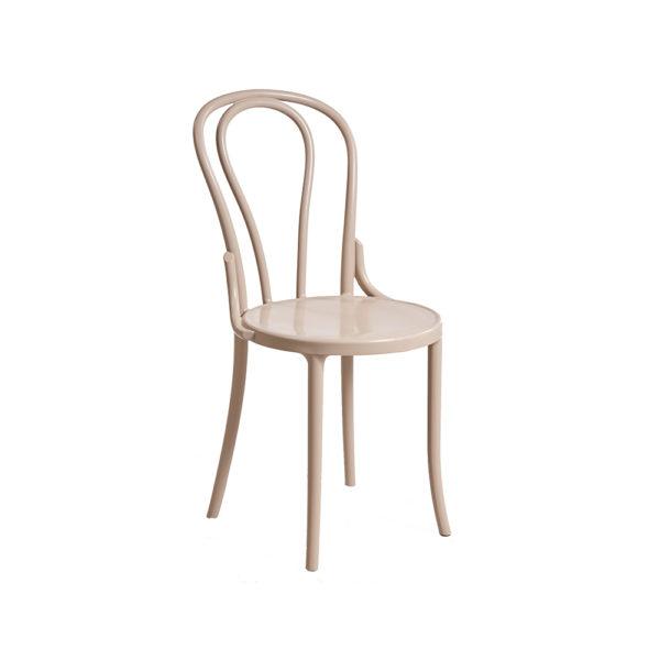 F0939 - καρέκλα