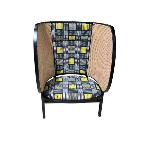 L1455 - πολυθρόνα