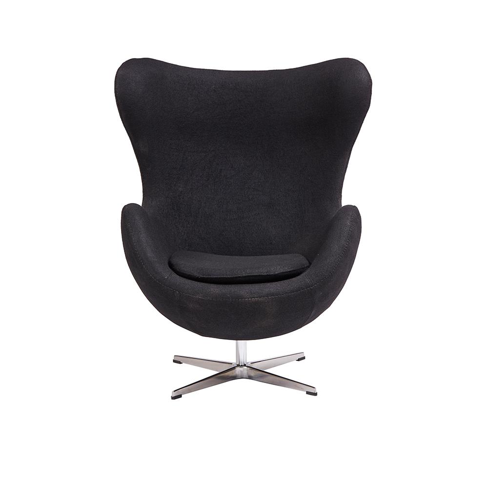L1462 - πολυθρόνα