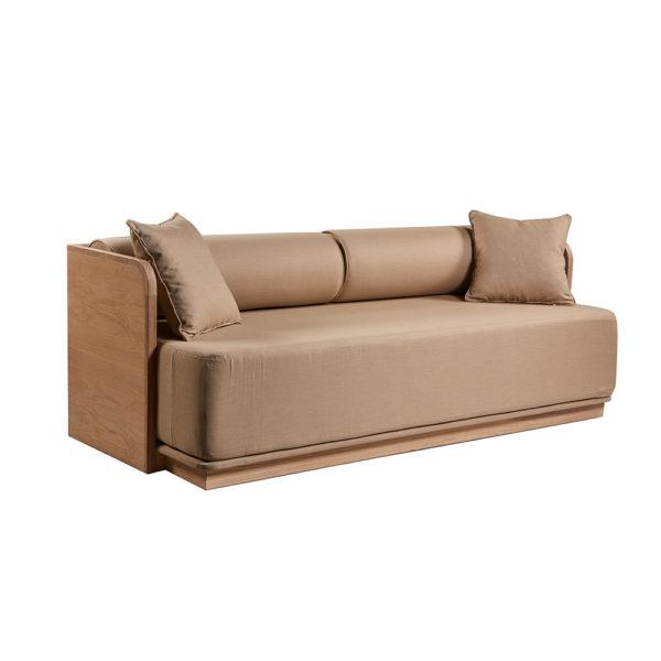 L1468 - καναπές