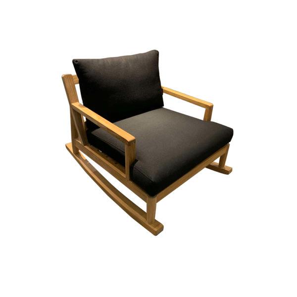 L1502 - πολυθρόνα