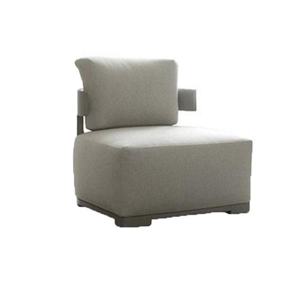 L1512 - πολυθρόνα