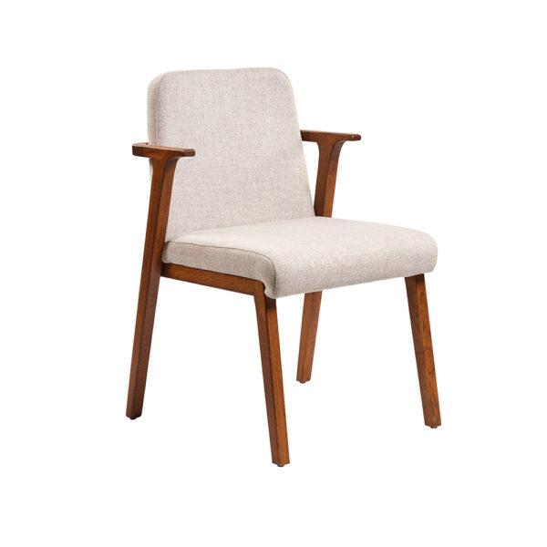 P0818 - καρέκλα