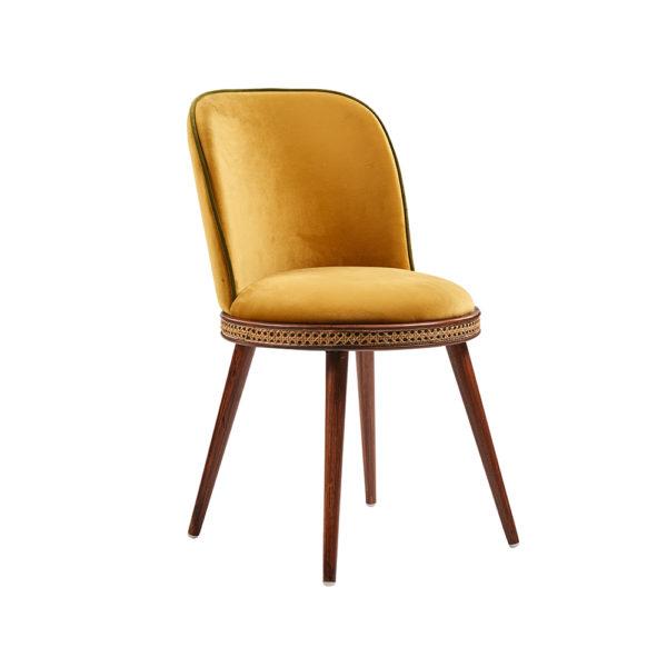 P0820 - καρέκλα