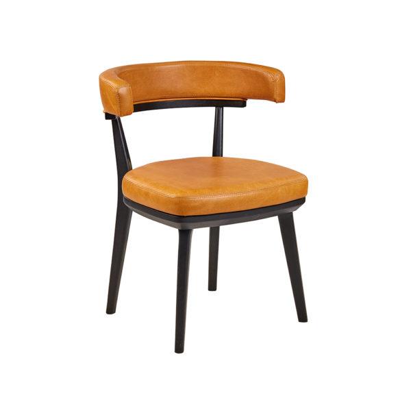 P0830 - πολυθρόνα