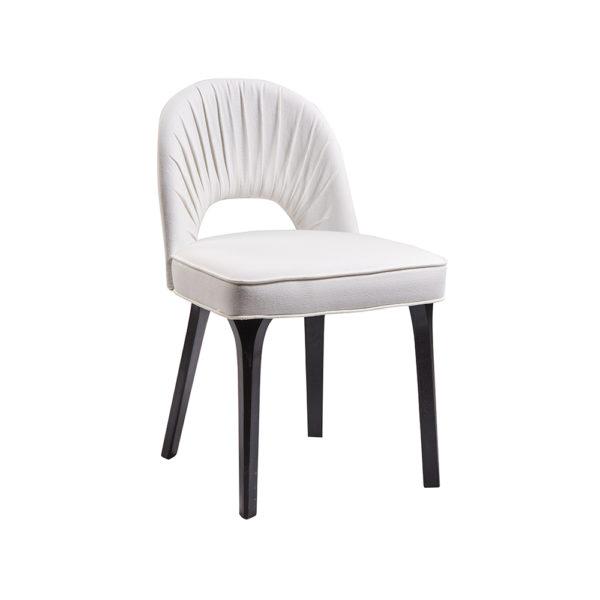 P0837 - καρέκλα