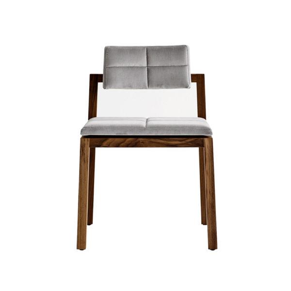 P0842 - καρέκλα