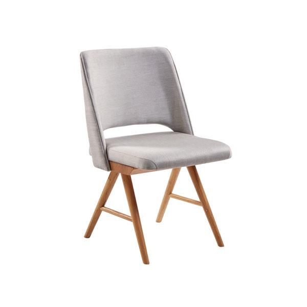 P0845 - καρέκλα