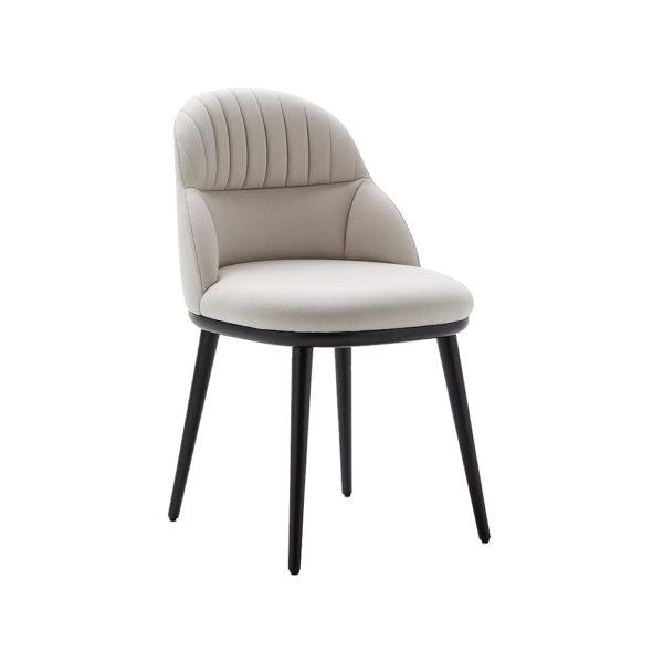 P0851 - καρέκλα