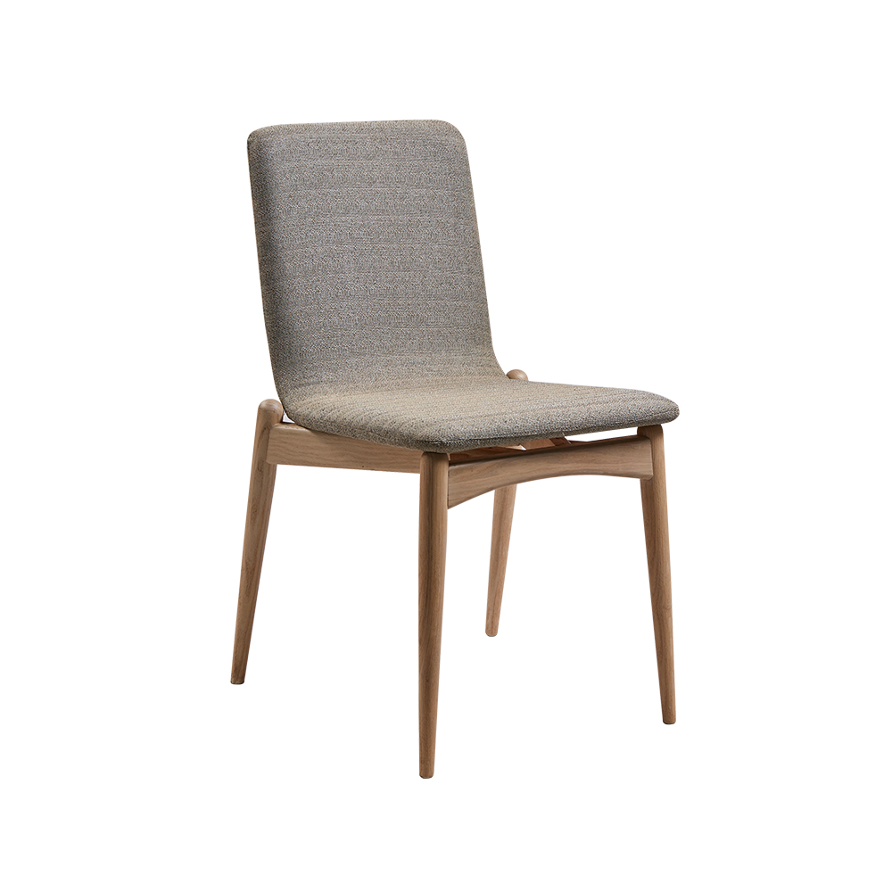 P0864 - καρέκλα
