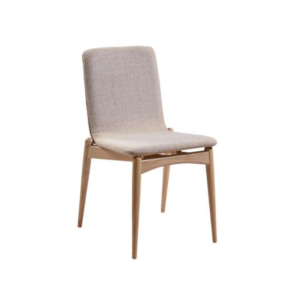 P0865 - καρέκλα