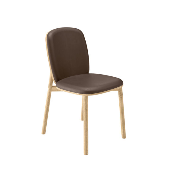 P0866 - καρέκλα