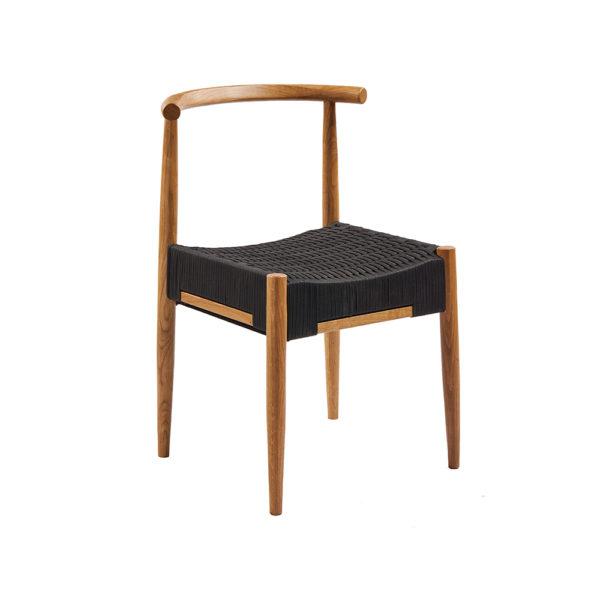 P0875 - καρέκλα