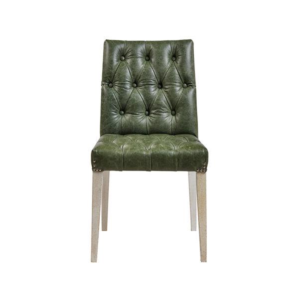 R0645 - καρέκλα