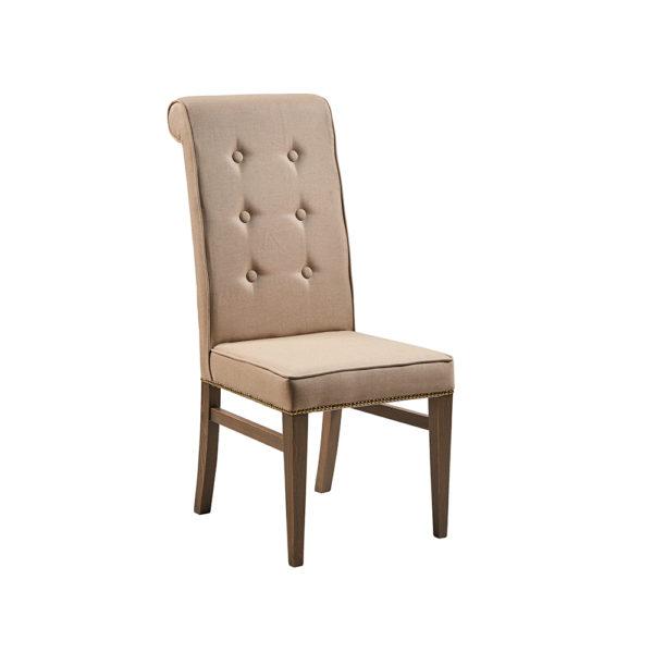 R0646 - καρέκλα