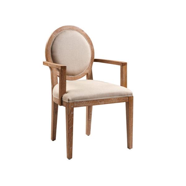 R0649 - πολυθρόνα