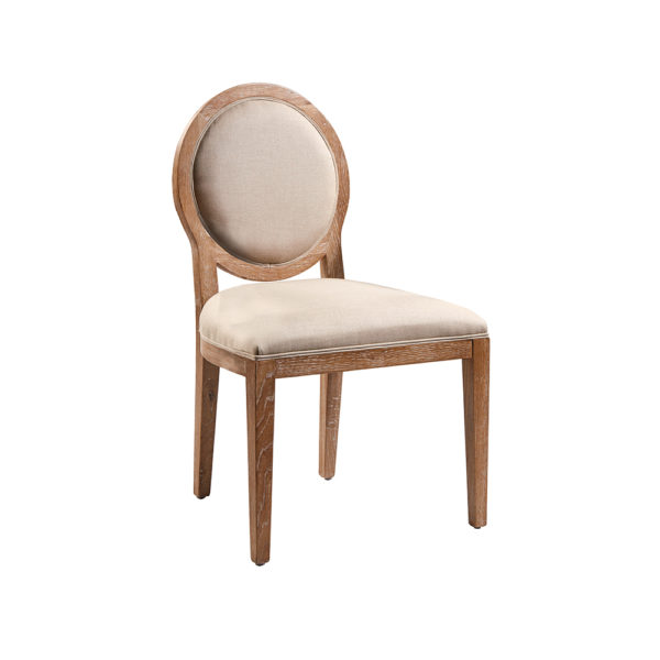 R0650 - καρέκλα
