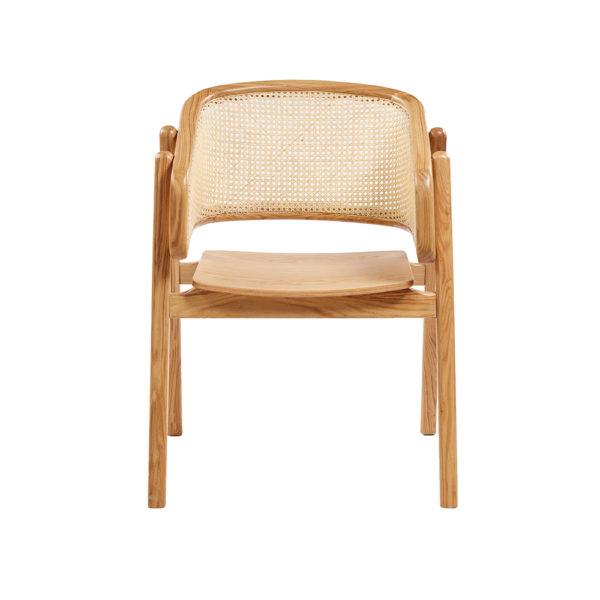 R0652 - πολυθρόνα